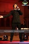 Ali Zafar Jhoom Album Launch at Mohatta Palace (37)