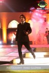 Ali Zafar Jhoom Album Launch at Mohatta Palace (38)