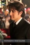 Ali Zafar Exclusive Portrait Picture