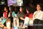 Ladies at Ali Zafar's Jhoom Album Launch