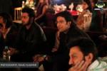 Ali Zafar album launch (14)