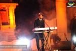 Ali Zafar album launch (16)