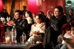 Ali Zafar album launch (24)