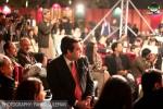 Ali Zafar album launch (25)