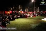 Ali Zafar album launch (28)