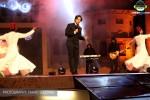 Ali Zafar album launch (31)