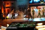 Ali Zafar album launch (32)
