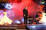 Ali Zafar album launch (39)
