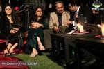 Ali Zafar album launch (4)