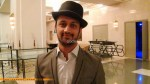 Atif Aslam's Press Conference at Dubai (13)