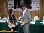 Atif Aslam's Press Conference at Dubai (17)