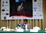 Atif Aslam's Press Conference at Dubai (18)