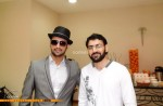 Atif Aslam's Press Conference at Dubai (8)