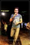Call Live at BHS Multan (13)