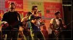 Call Live at BHS Multan (14)