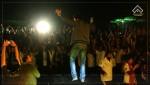 Call Live at BHS Multan (19)
