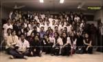 Call Live at BHS Multan (21)