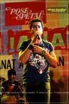 Call Live at BHS Multan (22)