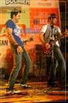 Call Live at BHS Multan (26)