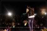 Call Live at BHS Multan (4)