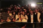 Call Live at BHS Multan (5)