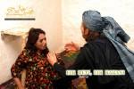 Maria Khan and Farhat Abdullah in 'Eik Beti, Kik Kahani' 01