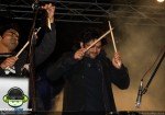 Strings at YLES (24)