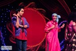 Suhana Baloch(Cheapmunks) & Others at Bombay Dreams Play (14)