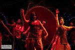 Suhana Baloch(Cheapmunks) & Others at Bombay Dreams Play (5)