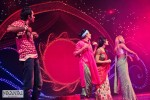 Suhana Baloch(Cheapmunks) & Others at Bombay Dreams Play (8)