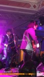 The Love Sessions Atif Aslam UNPLUGGED (10)