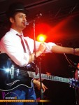 The Love Sessions Atif Aslam UNPLUGGED (15)