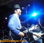 The Love Sessions Atif Aslam UNPLUGGED (16)