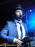 The Love Sessions Atif Aslam UNPLUGGED (19)
