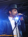 The Love Sessions Atif Aslam UNPLUGGED (2)