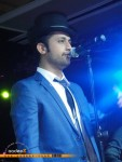 The Love Sessions Atif Aslam UNPLUGGED (21)