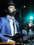 The Love Sessions Atif Aslam UNPLUGGED (23)