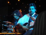 The Love Sessions Atif Aslam UNPLUGGED (25)