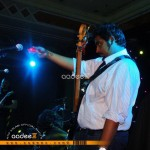 The Love Sessions Atif Aslam UNPLUGGED (29)