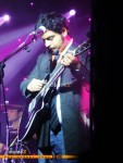 The Love Sessions Atif Aslam UNPLUGGED (3)