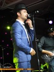 The Love Sessions Atif Aslam UNPLUGGED (31)