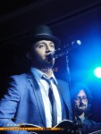The Love Sessions Atif Aslam UNPLUGGED (33)