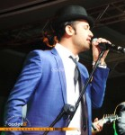 The Love Sessions Atif Aslam UNPLUGGED (35)