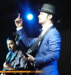 The Love Sessions Atif Aslam UNPLUGGED (39)