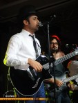 The Love Sessions Atif Aslam UNPLUGGED (40)