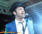 The Love Sessions Atif Aslam UNPLUGGED (6)
