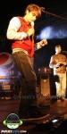 Ali Zafar Live at Air Uni (13)