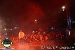 Ali Zafar Live at Air Uni (16)