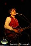 Ali Zafar Live at Air Uni (23)