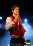 Ali Zafar Live at Air Uni (25)